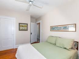 Trisha Bedroom The Surrealtors Real Estate