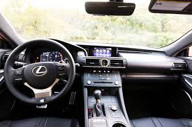 lexus rcf white interior 2016 lexus rc f review u2013 the fastest pumpkin around the truth