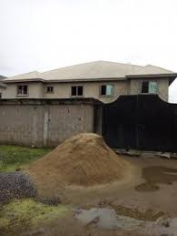 2 Wing Bedroom Houses For Sale In Amuwo Odofin Isolo Lagos Nigeria 38 Available
