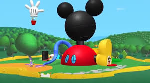 watch mickey mouse clubhouse minnie rella watch