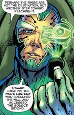 Mobius Chair The Flash S4 Ot Think Fast Page 15 Neogaf