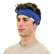 best headband best in sports fan headbands helpful customer reviews
