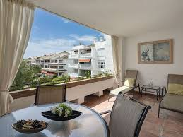 3 bedroom apartment for rent las canas beach marbella 3016 3 bedroom apartment for rent in ur