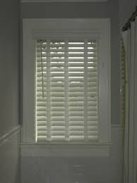 Alpine Blinds Budget Blinds Dumont Nj Shutters Shades Window Coverings