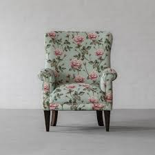 Armchairs Online Printed Armchair For Best Of Living Room 64 Accent Chairs With