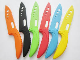 ceramic kitchen knives set the best ceramic and steel knives to buy in 2018 set of kitchen