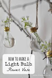 best 25 light bulb vase ideas on pinterest light bulb bulb