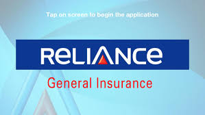 Iphone Help Desk by Reliance General Insurance Mobile Helpdesk Apps 148apps