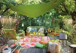 idee amenagement jardin devant maison aménager une terrasse originale découvrez nos meilleures idées