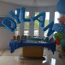 balloon delivery irvine ca balloonzilla 160 photos 101 reviews party event planning