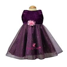 frock images buy online ready made and customized party wear frocks for baby