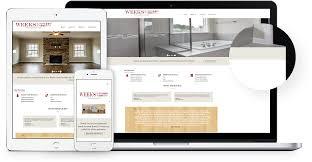portfolio archive nassar web designs