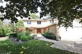 peninsula road lake villa il 60046 home for sale mls 9734122