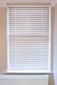 wooden blinds window shutters harrogate york leeds jane