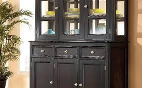 superior art cabinet jack harbor freight beguile kitchen cabinet