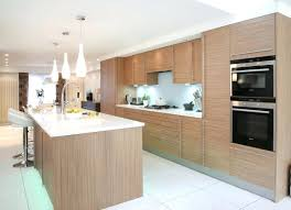 Kitchen Cabinets Light Wood Contemporary Oak Kitchen Cabinet Whitewashed Wood Kitchen Cabinets