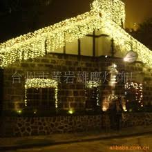 christmas lights direct from china high quality window star lights buy cheap window star lights lots