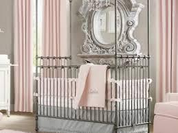 Pink Nursery Chandelier Lighting Awesome Breathtaking Kid Bedroom Interactive Pink