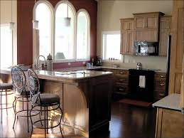 Kitchen Cabinets Pine Mobile Home Kitchen Cabinets Mobile Home Kitchen Makeover Kitchen