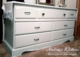 Kitchen Cabinets Erie Pa You Can Paint Anything Andrea U0027s Interior Design Gallery Erie Pa