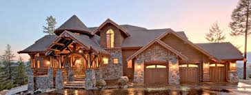 build custom home gallery series arden squire corporation luxury homes for nwa