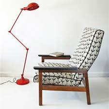 Arm Chair Survivalist Design Ideas June 2012 The Design Tabloid