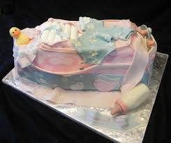 baby shower cakes baby shower cakes disgusting