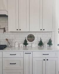 best modern kitchen cabinet hardware 30 best modern kitchen cabinet ideas bestkitchencabinet