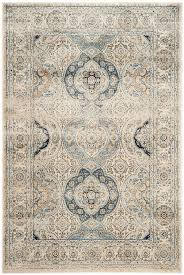 Luke Irwin Rugs by 600 Best Rugs Carpets Images On Pinterest Carpet Design Area