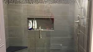 bathroom shower ideas vanity bathroom shower ideas in brilliant designs best 25 10