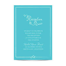 wedding reception quotes laguna reception card www tilliecreativedesign comwww