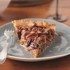 80 best thanksgiving desserts images on dessert