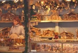 german christmas gifts christmas markets