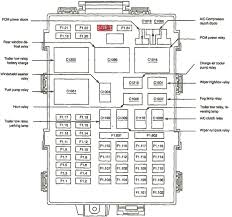 air pro wiring diagram charge wiring diagrams collection
