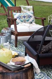 How To Decorate A Patio 148 Best Celebrateoutdoors Images On Pinterest Outdoor