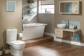 bathroom renovation idea bathroom renovation design tips and remodeling advice