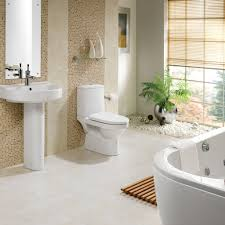 public restroom floor plan best 80 modern bathroom design 2017 for your home