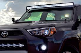 toyota 4runner windshield 2016 toyota 4runner trail premium the ronin chronicle