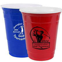 custom disposable cups printglobe