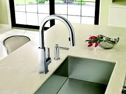 sensor faucet kitchen bio bidet motion sensor high arc kitchen faucet for plan 9