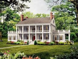 plantation home blueprints small plantation house plans bitdigest design what you need to