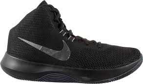 Nike Basketball Shoes nike s air precision basketball shoes s sporting goods