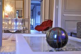 chambre et table d hote ardeche chambre et table d hote ardeche conceptions de la maison bizoko com