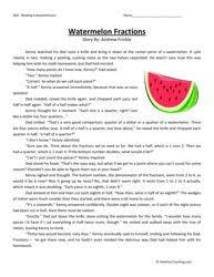 33 best reading images on pinterest reading passages reading