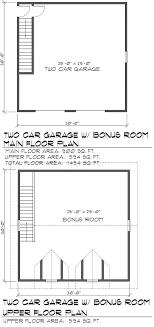 log home floor plans with garage garages duncanwoods log timber homes