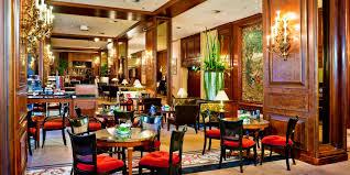 vienna hotels intercontinental vienna hotel in vienna austria