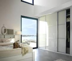 placard moderne chambre placards dressings sur mesure meubles meyer rangement placard