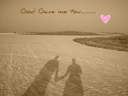 God Gave Me You Chords Dave Barnes 11 Best God Gave Me U U003c3 Images On Pinterest Blake Shelton