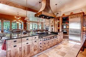 wood cabinets kitchen design 29 custom solid wood kitchen cabinets designing idea