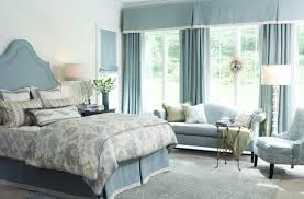 Carpet And Drapes Curtains And Drapes Curtain Bedcover Pillows Nightstand Table